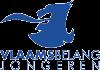 Vlaams Belang Jongeren Logo